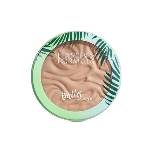 Physicians Formula Gesicht Bronzer & Highlighter Murumuru Butter Bronzer Sunkissed Bronzer 11 g