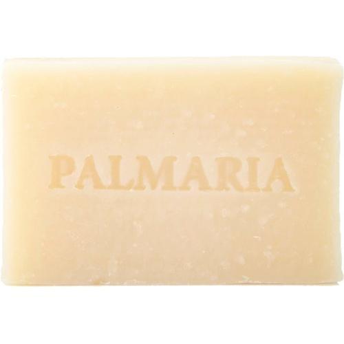 Palmaria Mallorca Orange Blossom Seife 150 g Stückseife