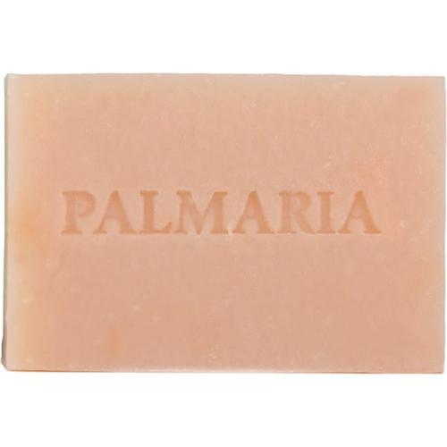 Palmaria Mallorca Mar Seife 150 g Stückseife
