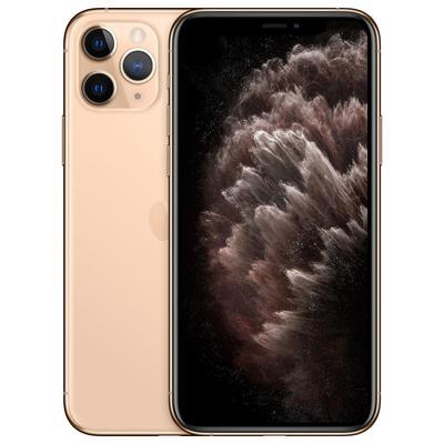 iPhone 11 Pro 64 GB Gold Unlocke...