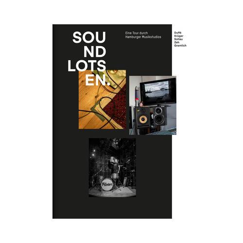 Soundlotsen.de Soundlotsen