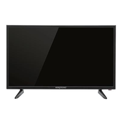 Majestic 32 Full Hd 12v Tv W-built-in Global Hd Tuners