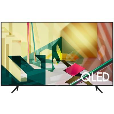 Samsung QN65Q70TA 65 4K QLED Smart TV (2020 Model)