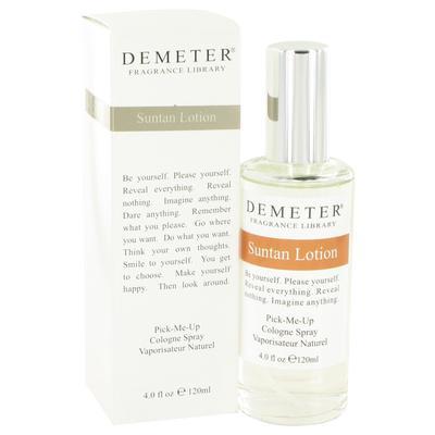 Demeter Suntan Lotion For Women ...