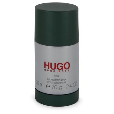 Hugo For Men By Hugo Boss Deodor...