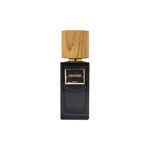 Memoize London Unisexdüfte The Dark Range Invidia Extrait de Parfum 100 ml