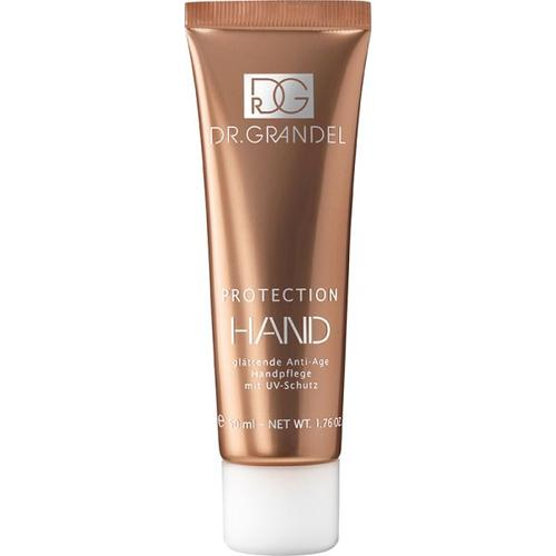 Dr. Grandel Specials Protection Hand 50 ml Handcreme