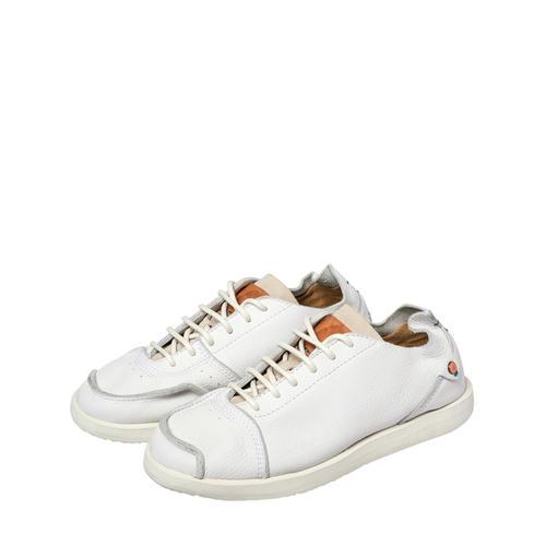Mey & Edlich Herren Sneaker Tate Vaquero weiß 40, 41, 42, 43, 44, 45, 46, 47