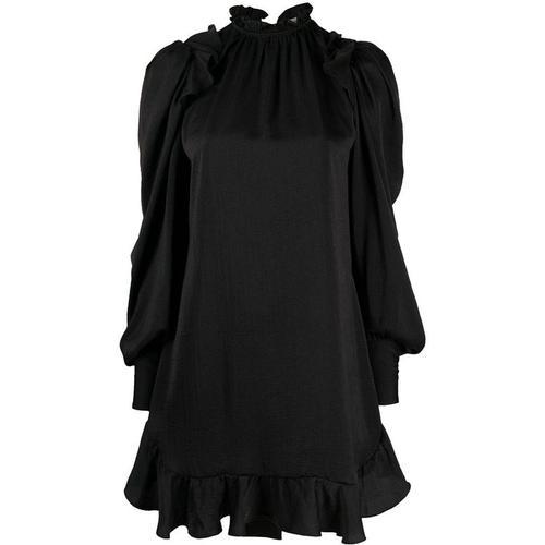 Zadig & Voltaire Rückenfreies Kleid
