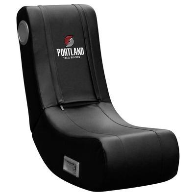 Portland Trail Blazers DreamSeat Team Gaming Chair