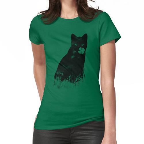 Ambivalenz Frauen T-Shirt