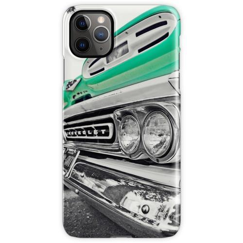 Neuwertiger Zustand 1 iPhone 11 Pro Max Handyhülle