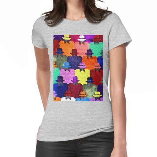 Quechua Damen Frauen T-Shirt