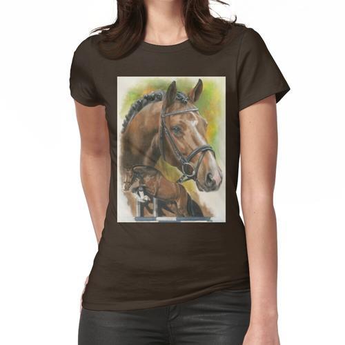 Oldenburg Frauen T-Shirt