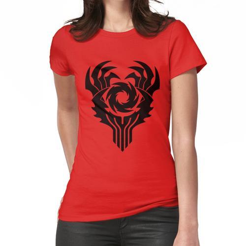 Armierung, Don Frauen T-Shirt