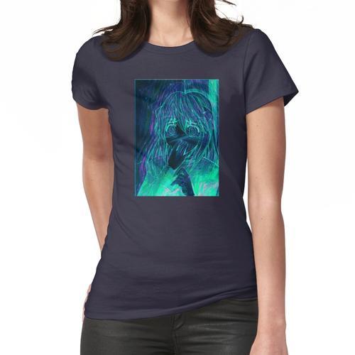 Elfenlied LUCY Frauen T-Shirt