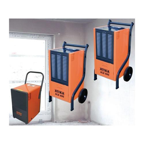 Luftentfeuchter ALE 800 N 870 W Luftleistung 680 m³/h 54kg - Atika