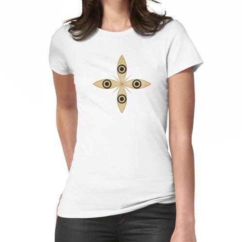 MCM Lindberg Frauen T-Shirt