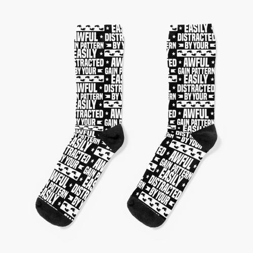 Physiotherapie Physiotherapeut Physiotherapie Socken