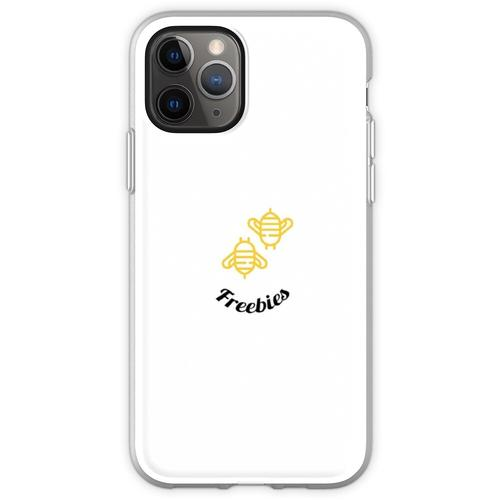 Werbegeschenke Flexible Hülle für iPhone 11 Pro