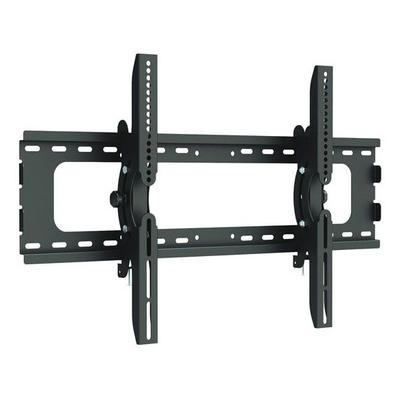 DMT PLB-3260A Bracket 15° adjustab