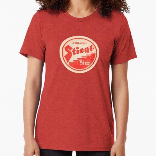 Salzburger Bier Vintage T-Shirt