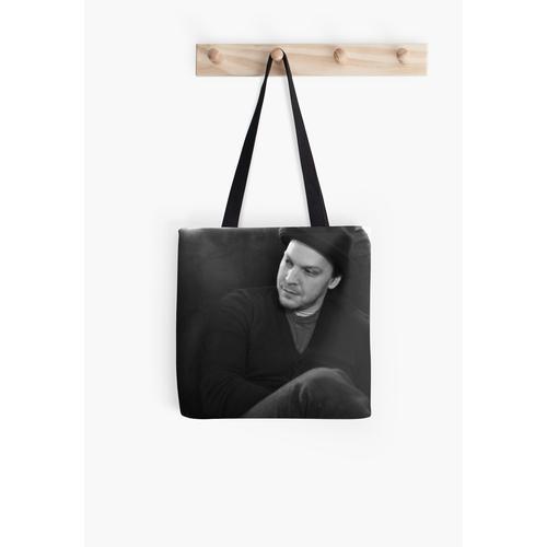 Gavin DeGraw Tasche
