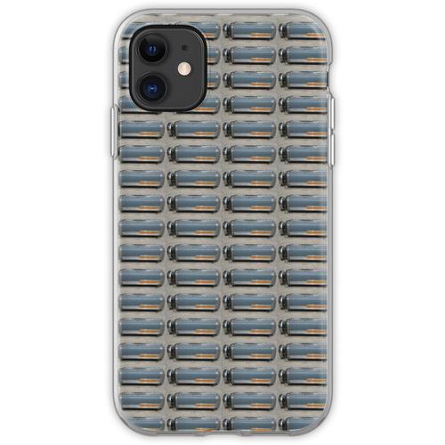 Electrolux Staubsauger Flexible Hülle für iPhone 11