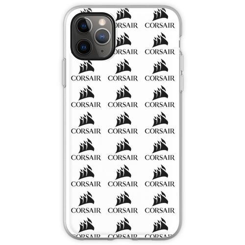 Corsair Corsair Corsair Flexible Hülle für iPhone 11 Pro Max