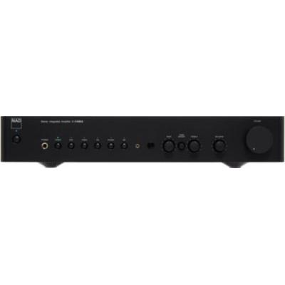 NAD NAD-C316BEE V2 - Amplificate...