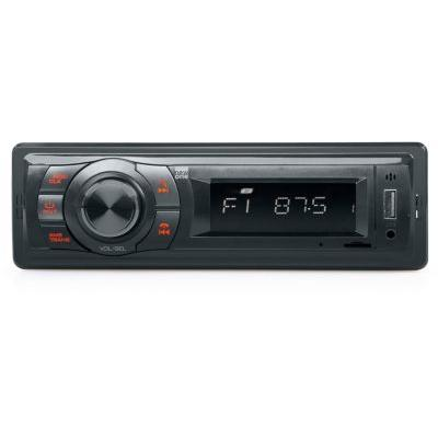 Newone AR 270 - Autoradio MP3