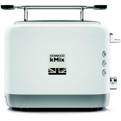 Kenwood TCX751WH - Grille-pain