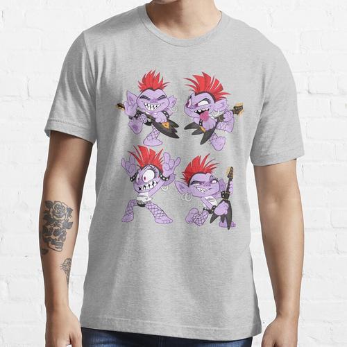 Widerhaken! Essential T-Shirt