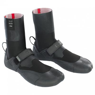ION - Ballistic Boots 3/2 IS - N...
