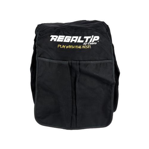 Regal Tip RT-SB Saddle Bag