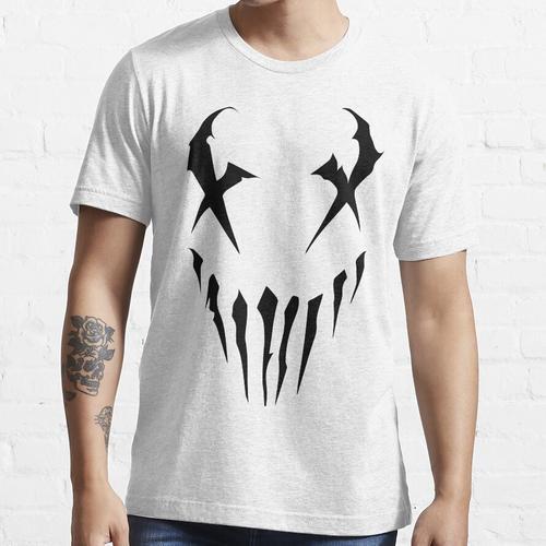 Pilzkopf Essential T-Shirt