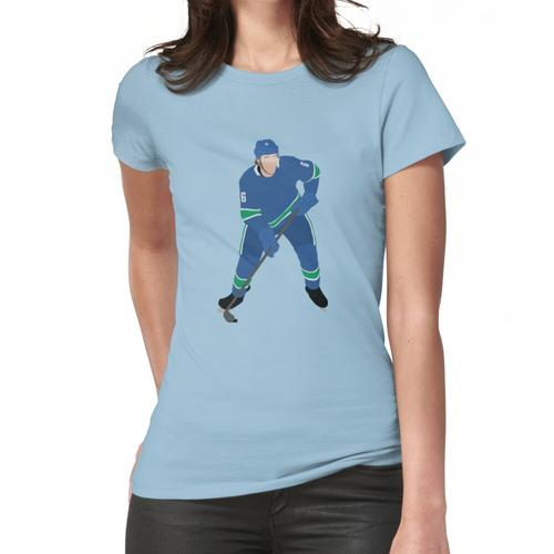 Brock Boeser Frauen T-Shirt