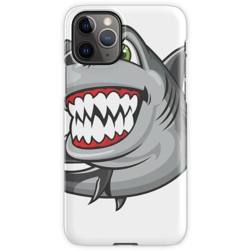 Fatshark iPhone 11 Pro Handyhülle