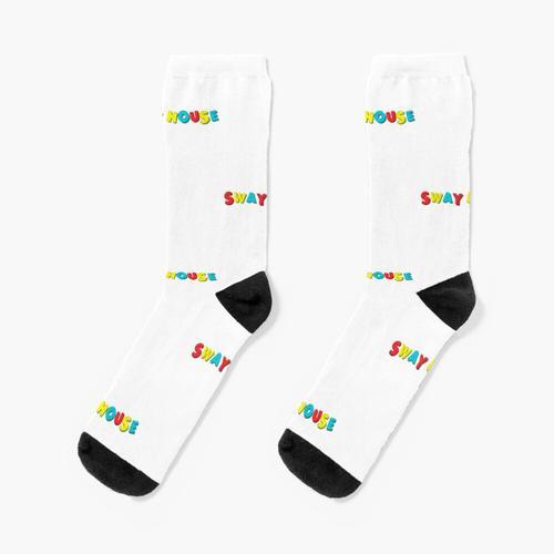 Sway Haus Socken