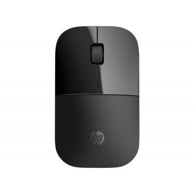 HP V0L79AA - Souris sans fil