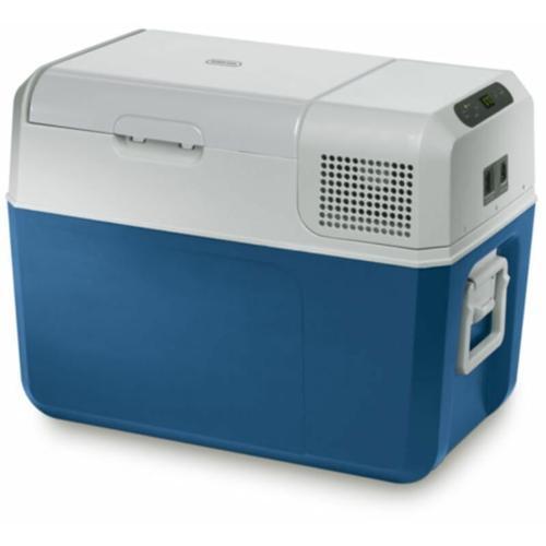 Mobicool - Kompressor-Kühlbox MCF40
