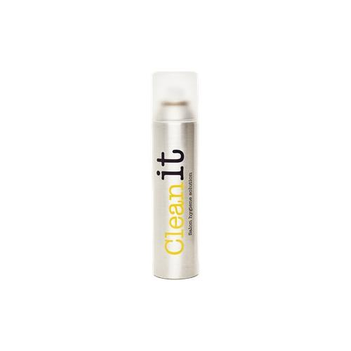 Clean It Salonbedarf Desinfektionsmittel Desinfektionsspray 160 ml