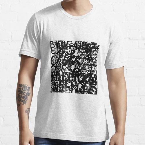 ChEeRzZz ... Essential T-Shirt