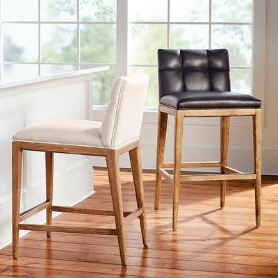 Gramercy Bar & Counter Stool in ...
