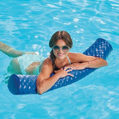 World's Finest Pool Noodle - Sea Blue - Frontgate
