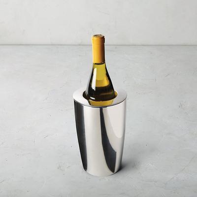 Super Chill Wine Cooler - White ...