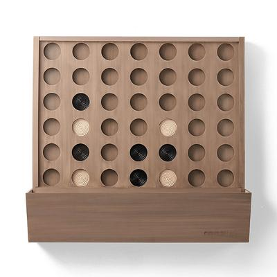 Oversized Wall Connect Four - Fr...