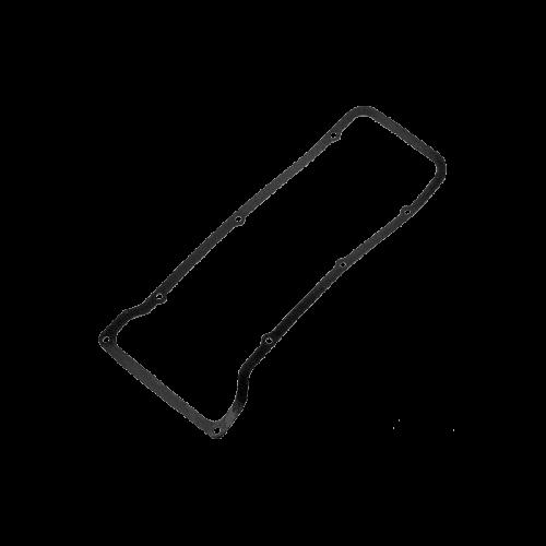 VAICO Ventildeckeldichtung VW V10-4067 Zylinderkopfhaubendichtung,Dichtung, Zylinderkopfhaube