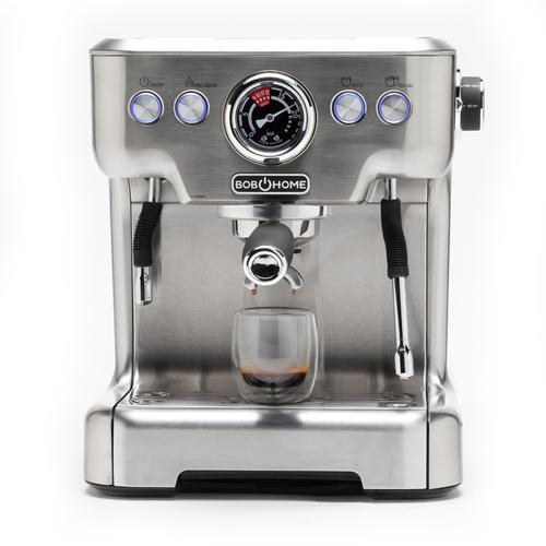 Espressomaschine ESPRESSO CLUB