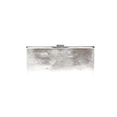 Style&Co Clutch:...